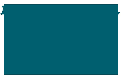 slogan_zorgen&zo_limburg_n
